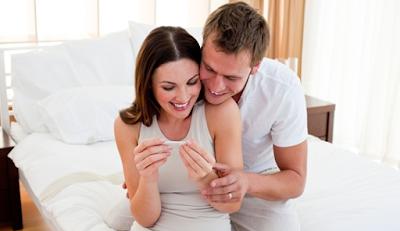 Solusi penyembuhan sperma tidak subur yang aman