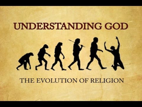 robert wrights article the evolution of It's hard for a religious believer not to appreciate, at least in part, the spirit in which robert wright presents his new book the evolution of god on one hand.