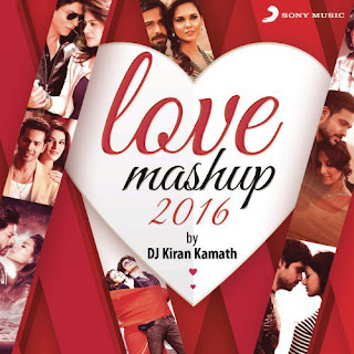 Love Mashup - Jeet Gannguli, Pritam & Arijit Singh Download