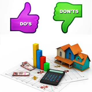 3-do-and-don't-dalam-investasi-properti-citra-property-land