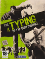 typing of the dead overkill free download