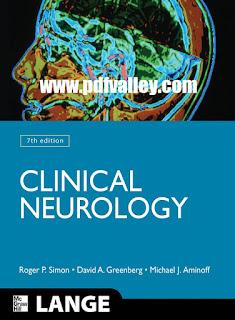 Clinical neurology 7th Edition