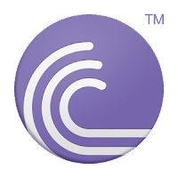 BitTorrent pro for android apk