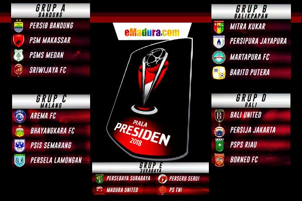 gambar-pembagian-grup-piala-presiden-2018