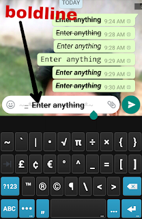 whatsapp_typing_theme_ko_best_kaise_banaye_full_guide_in_hindi
