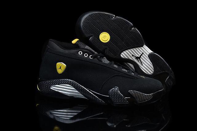 hot sales dd988 e8941 Chaussure de Nike Free Run Pas Cher - chasport.fr