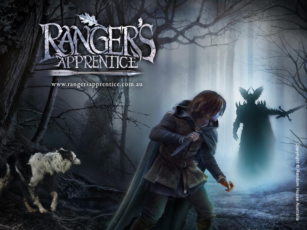 Rangers Ordem dos Arqueiros