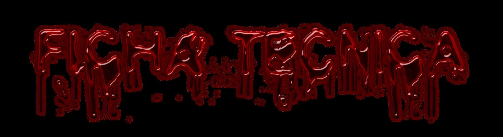 El legado del Diablo - 2018 [HD] [1080p] [Latino]
