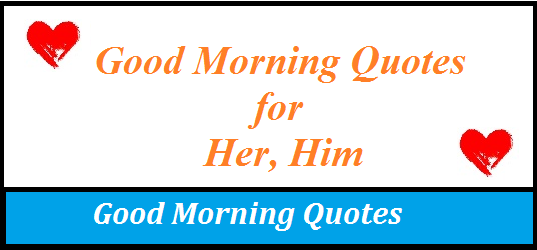 good-morning-love-images-for-her