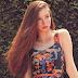 Entrevista com a modelo e futura publicitária Daniela Tardivo