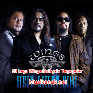 download lagu wings malaysia terpopuler