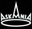 https://askania.berlin/