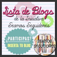 http://www.dondeestamilapiz.com/p/lista-de-blogs-inscripcion-activa.html?showComment=1536589497598