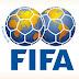 FIFA Tidak Jadi Sanksi Timnas Indonesia