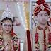 New Drama In Kuch Rang Pyar Ke Aise Bhi