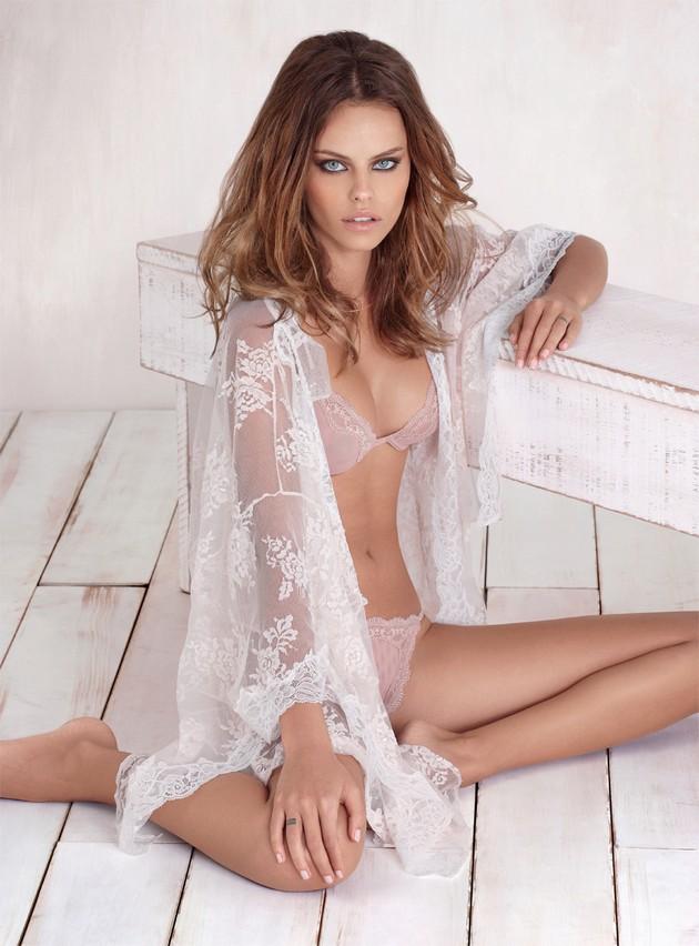 Daniela Freitas nudes (95 foto) Is a cute, YouTube, swimsuit