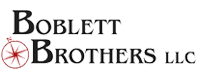 Trucking News - Boblett Brothers