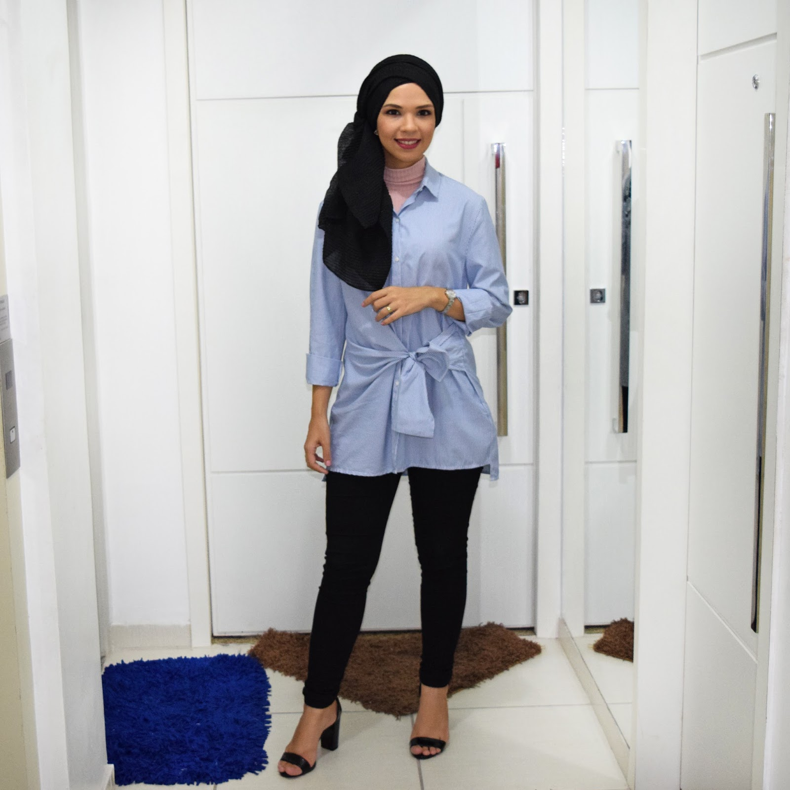 hijab, turbante, moda muçulmana, moda recatada, moda cristã, moda evangélica, zara, look do dia, ootd