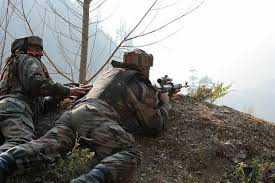 pakistan-army-encounter-12-taliban-militants-killed