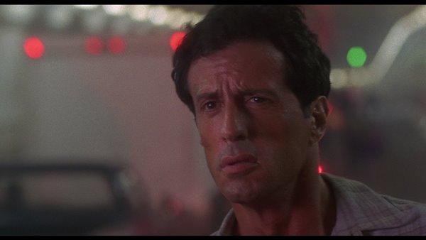 Daylight: Infierno en el túnel (1996) BRRip HD 1080p Latino Dual