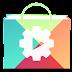 Como fazer que todos os apps do Google Play fiquem compatíveis com seu smartphone