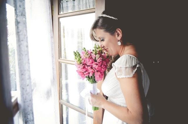 romantico-vintage-noiva-po-arroz-bouquet