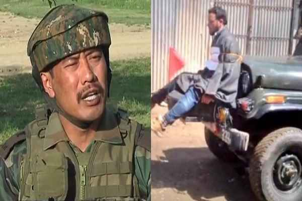 stone-pelter-farooq-ahmed-dar-still-in-shock-leetul-gogoi-tied-in-jeep