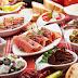 Tapas – thưởng thức ẩm thực Tây Ban Nha ở Paris