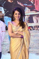 Tejaswi Madivada in Saree Stunning Pics  Exclusive 020.JPG