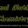 short note chapter 1 form 5 Mathematic notes form 5 all topics chapter 1 : standard form 11 : significant figures science form 5 notes.