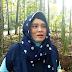 Closing 300 Juta dalam 2 Bulan dari Jual Bibit Kopyor - TemukanRahasianya diSungai Pinang Sungai Pinang} Hub 081990507678