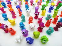 каучуковые игрушки на алиэкспресс