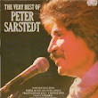 Peter Sarstedt (1941-2017): Where Do You Go To, My Lovely