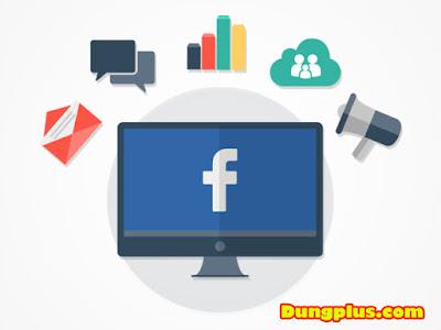 Khóa học facebook marketing online áp dụng thực tiễn từ A đến Z