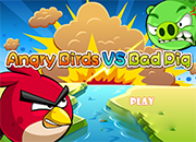 http://mx.venuskawaiigames.com/2016/07/Angry-Birds-Vs-Bad-Pig.html