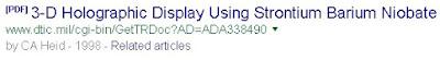 https://www.google.com/url?sa=t&rct=j&q=&esrc=s&source=web&cd=5&ved=0ahUKEwjuxJK787LMAhUK0GMKHeIhC4UQFgg6MAQ&url=http%3A%2F%2Fwww.dtic.mil%2Fcgi-bin%2FGetTRDoc%3FAD%3DADA338490&usg=AFQjCNGWwZ4-yC5_GVACkzCCc1acZ1lW6A&cad=rja