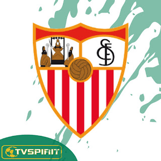 Live Stream Match Sevilla FC Today