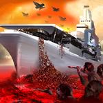 Last Warship APK v1.0.28 Mod Unlocked Latest Version
