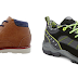 Target: $8.08 (Reg. $26.99) Boys' Sneakers! Plus, Free Ship with Red Card!