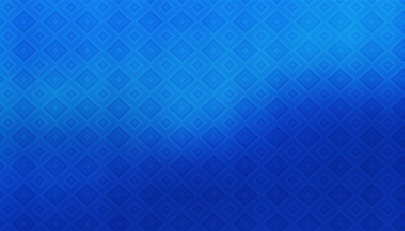 Fondo De Pantalla Textura Azul