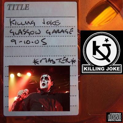 killing joke asteroid - photo #26