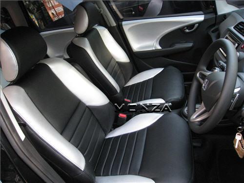 trik modifikasi otomotif Mempercantik Interior Mobil