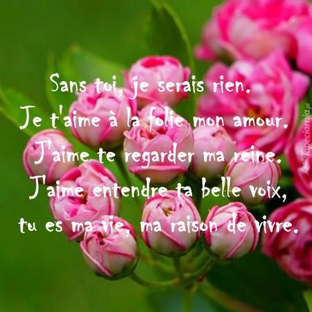 Mots Doux Et Sensuels Poèmes Et Textes Damour