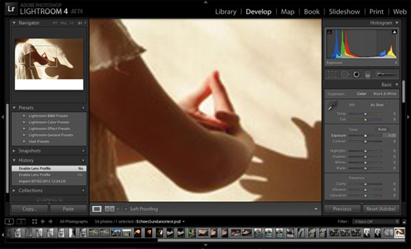 Adobe Lightroom Cracked Apk Download - setiopolisuniversity