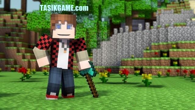 Image Result For Game Pc Terbaik Offline Online By Tasikgame