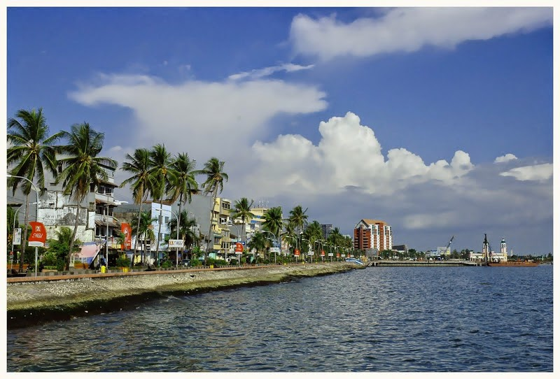 10 Best Tourist Destinations In Makassar South Sulawesi Indonesia