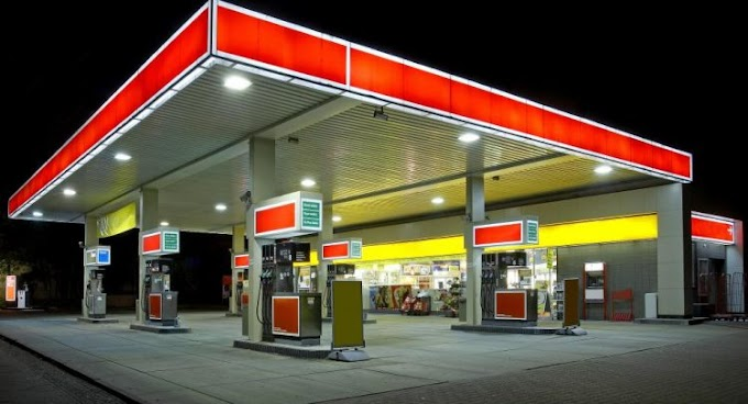 Petrol To Rise Marginally, Diesel To Remain Unchanged