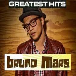 mp3 lancamentos  Download   Bruno Mars   Greatest Hits  (2012)