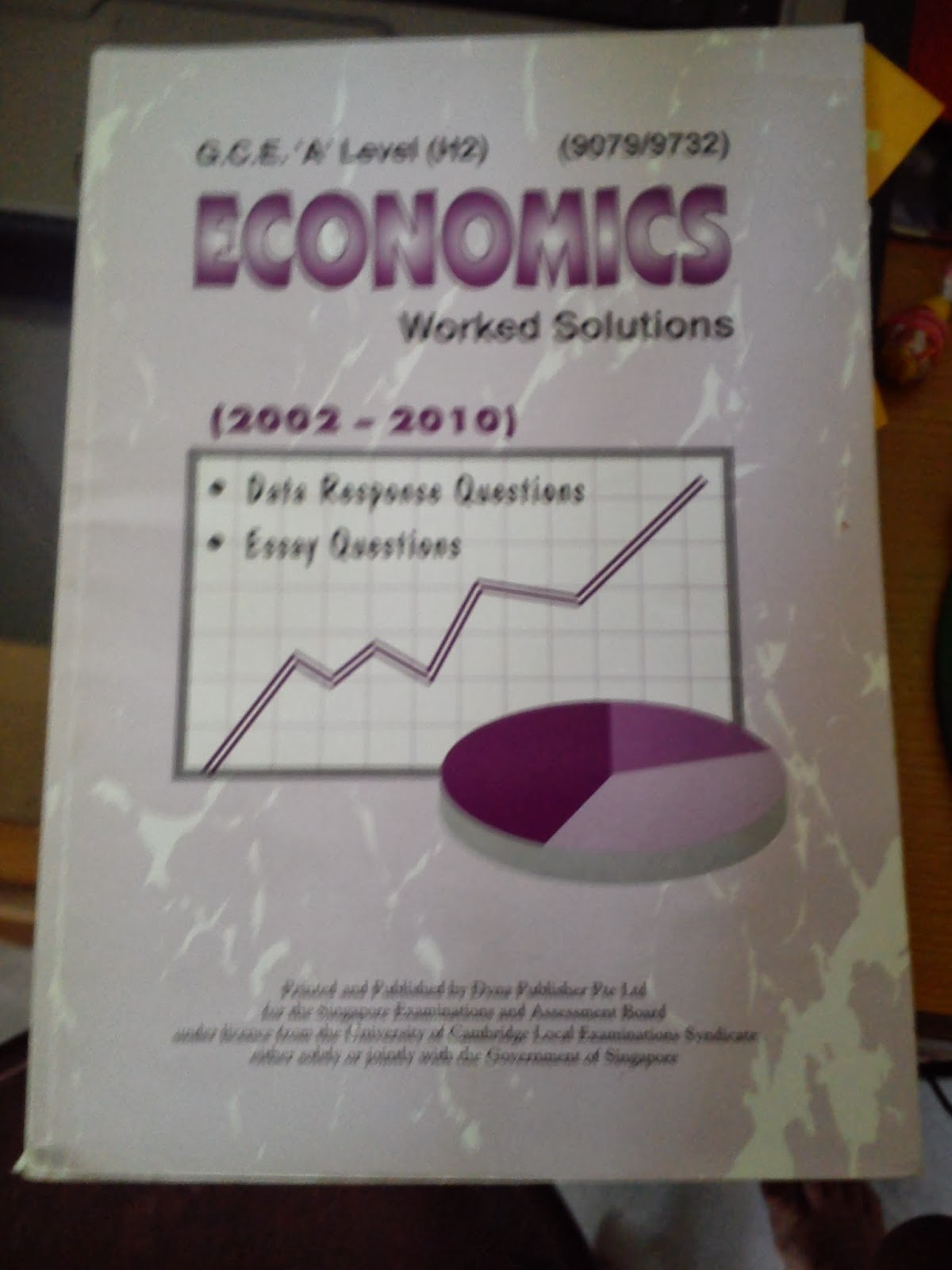 my notebook^^~ 1 longman edmund quek econs model essay 2 h2 econs tys answers 2002 2010 u p 11