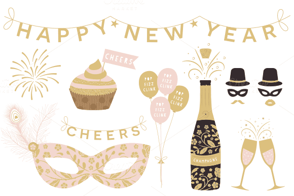 new-years-eve-free-clip-art